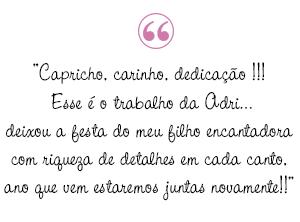 - Camilla Rossitto