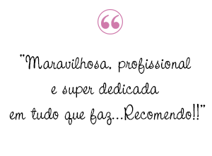 - Van Alves